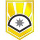 Badge legendary.png