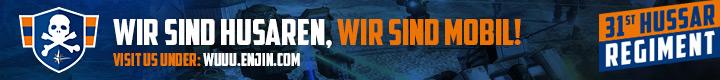 MWO forum sig 2015.jpg