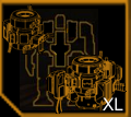 Engines icon.png