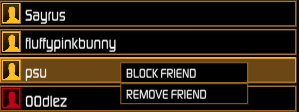 Block Remove.png