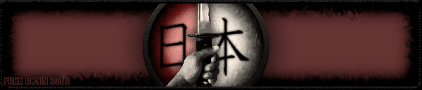 Free-Ronin-Sons-Banner.png