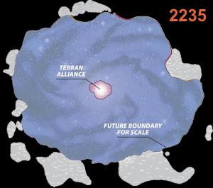 Inner sphere 2235.png