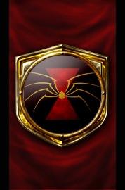 Widow Banner 1.jpg