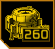 Engine icon.png