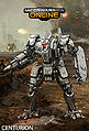 Centurion concept.jpg