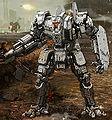 Centurion MWO.jpg