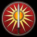 Federated Suns Logo by Punakettu.png