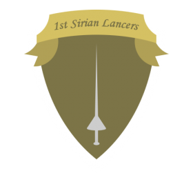 1st sirian lancers regiment insignia by viereth-d4icf3n.png