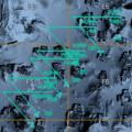 Battlegrid instr 7.png