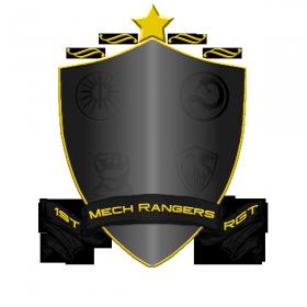 1st Mech Rangers.png