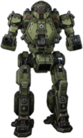 ENF-4R.png