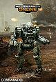 CommandoConcept.jpg