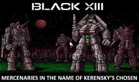 BLACK XIII Banner.jpg