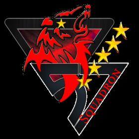 MechWarrior Logo Base 2012.png