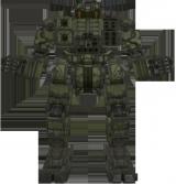 QKD-4H.png