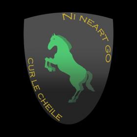 Riders Emblem.png