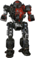 ENF-5DR.png