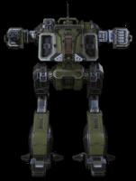 SHC-Prime.png