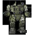 TDR-9S.png
