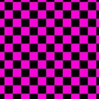 Missing texture.jpg