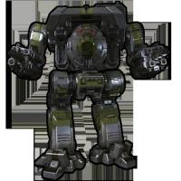 DWF-Prime.png