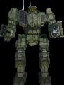 TBT-5J.png