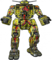 QKD-IV4.png