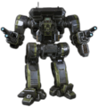 WHK-Prime.png