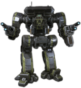 WHK-Prime.png