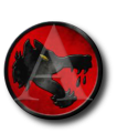 Wolf s dragoon s insignia.png