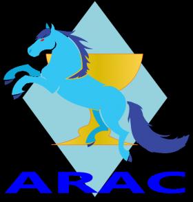 Arac.png