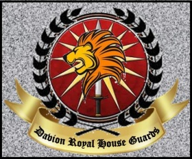 Royal Grey Logo.jpg