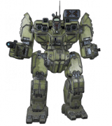BLR-1G.png