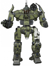GRF-1S.png