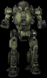 ENF-5D.png