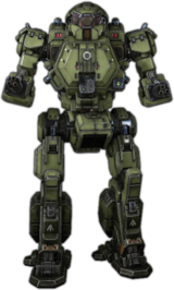 ENF-5P.png