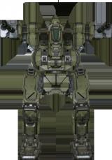 BJ-1DC.png