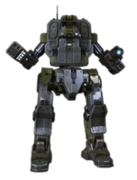IFR-Prime.png