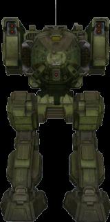 STK-5M.png
