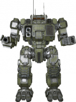 HGN-732.png