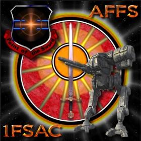 1FSAC.jpg