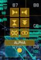 Map Commands.png