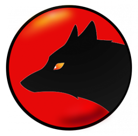 Black Foxes Logo.png
