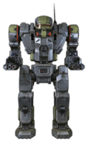 GAR-Prime.png