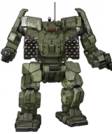 AWS-8T.png