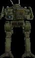 CDA-3C.png