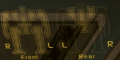 Armor1.png