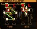 Ammo Usage Order.jpg