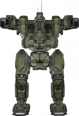 BJ-1X.png