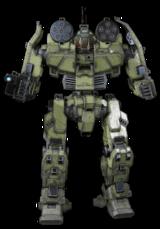 GRF-2N.png